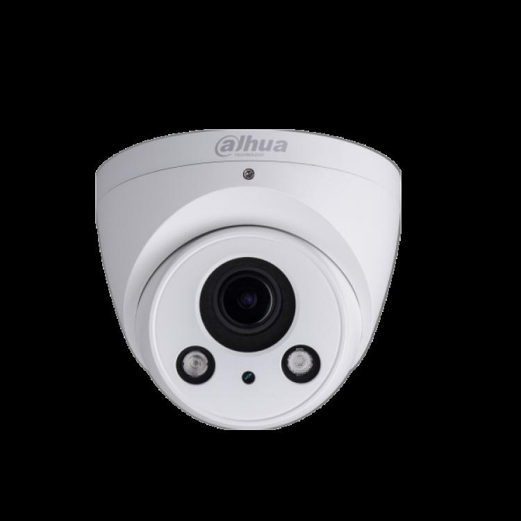 Dahua DH-IPC-HDW5431RP-ZE Видеокамера