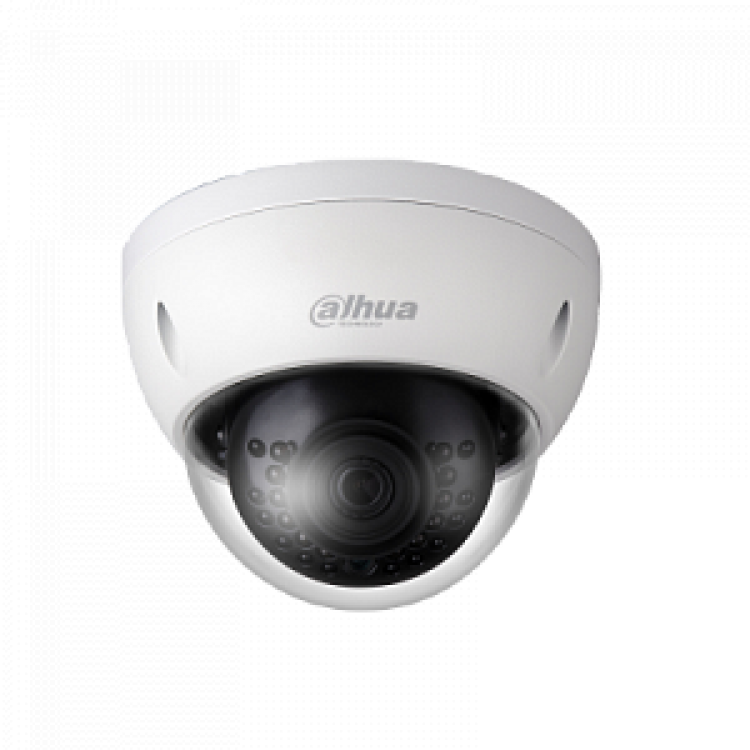 Dahua DH-IPC-HDBW1431EP-S-0360B Видеокамера