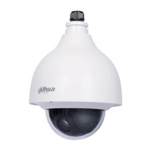 Dahua DH-SD40212T-HN-S2 Видеокамера