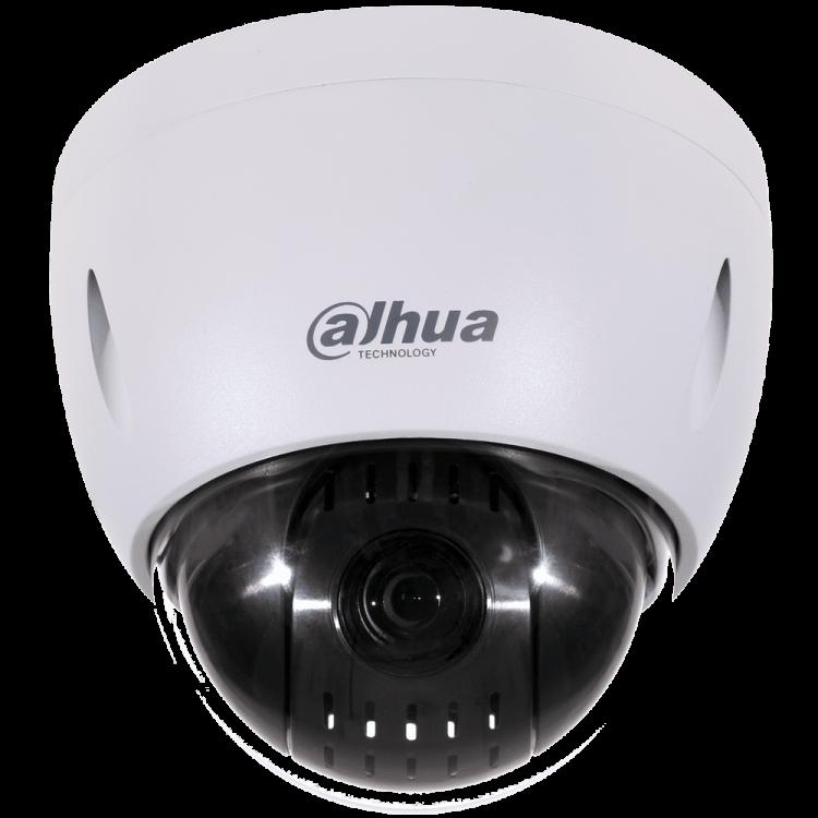 Dahua DH-SD42212T-HN-S2 Видеокамера