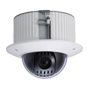 Dahua DH-SD42C212T-HN-S2 Видеокамера