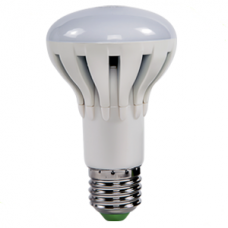 JazzWay 4690601033598 Лампа светодиодная