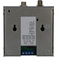 Tantos TSc-TVM Модулятор