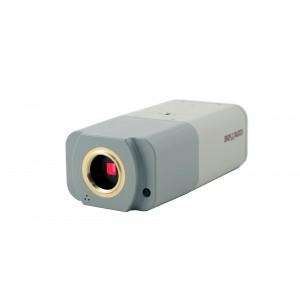 BEWARD BD3670M IP камера