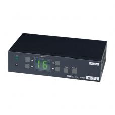 SC&T HE05CR Дополнительный приемник HDMI