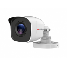 DS-T200S (2.8 mm) HD-TVI камера