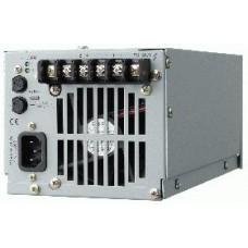 TOA VX-200PS Блок питания