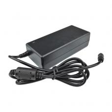 Osnovo PS-57057 Блок питания (сетевой адаптер)