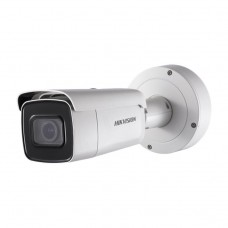 Hikvision DS-2CD2643G0-IZS 4Мп камера