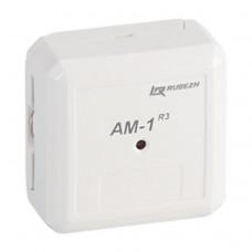 Рубеж АМ-1 Адресная метка R3