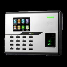 ZKTeco UA860 Биометрический терминал (без карт)