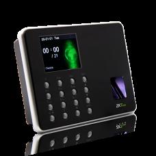ZKTeco WL30 Беспроводной терминал распознавания лиц