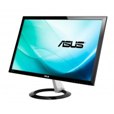 ASUS ASM-VX238H ЖК монитор