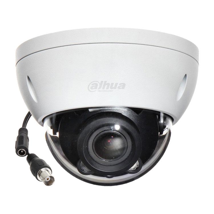 Dahua DH-HAC-HDBW1400RP-VF HDCVI камера