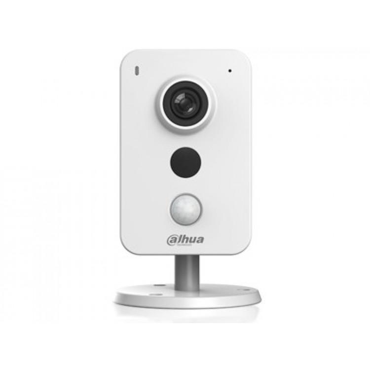 Dahua DH-IPC-K26P (2.8мм) IP Камера
