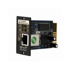 SNMP-модуль DL 801 Модуль