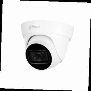 Dahua DH-HAC-HDW1230TLP-A-0280B Видеокамера HDCVI