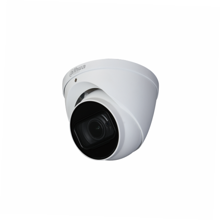 Dahua DH-HAC-HDW1230TP-Z-A Видеокамера HDCVI