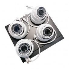 Vstarcam AHD HOME KIT-14 Комплект видеонаблюдения