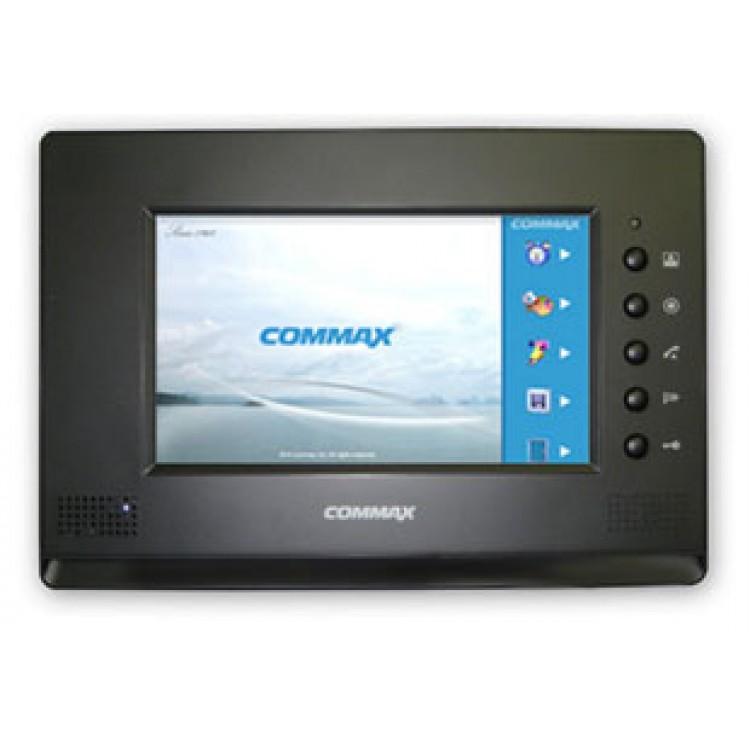 Commax CDV-71AM XL Монитор видеодомофона