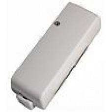 Аргус-Спектр RS-И (Стрелец-Интеграл®) Блок преобразования интерфейсов