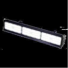 Бастион SkatLED-M150R Светодиодный светильник