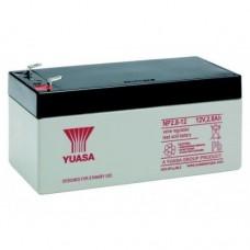 Yuasa NP2.8-12 аккумулятор