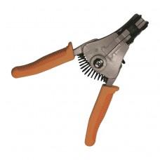 REXANT 12-4004 Инструмент для зачистки кабеля
