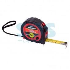 REXANT 12-9005 Рулетка измерительная «Профи»