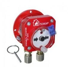 Болид С2000-Спектрон-512-Exd-Н-ИПР извещатель пожарный ручной взрывозащищенный