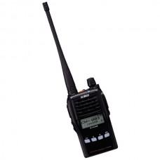 ALINCO DJ-A446 Радиостанция портативная