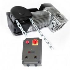 AN-Motors ASI50KIT 230В Привод,