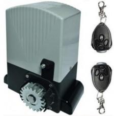 AN-Motors ASL1000KIT 230В Привод, тяговое усилие
