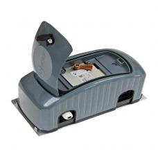 AN-Motors ASW4000 230В Привод