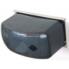 AN-Motors ASW4000KIT 230В Привод