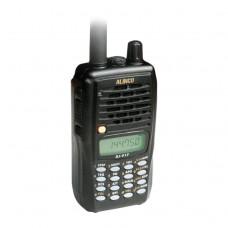 ALINCO DJ-V17R (body) Радиостанция портативная