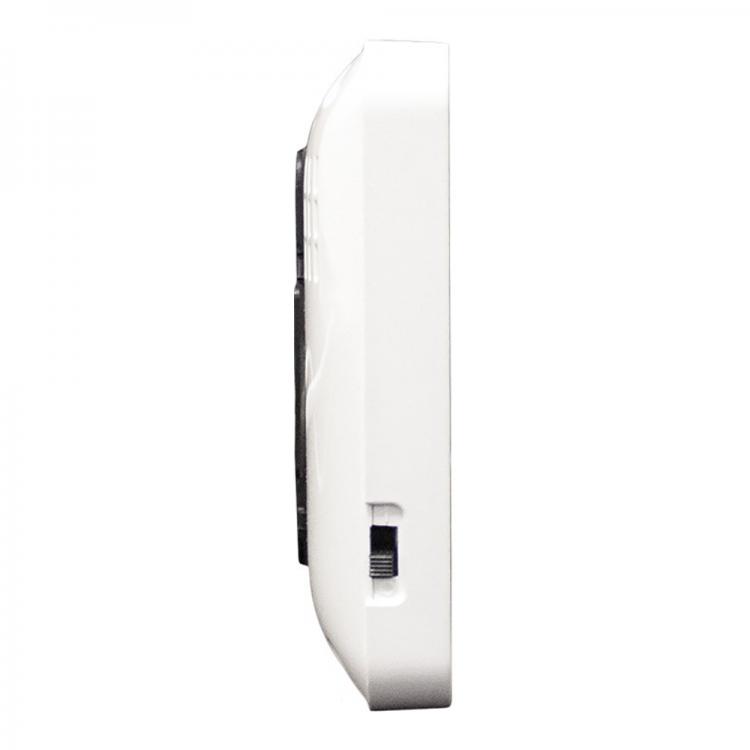 Tantos LUMI kit Комплект бюджетного домофона