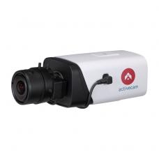ActiveCam AC-D1140S v2 IP камера