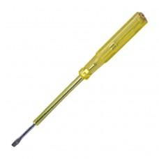РЕСАНТА 6875-304 В Отвертка-индикатор (220 мм)