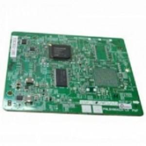 Panasonic KX-NS5111X Плата DSP-процессора