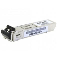 D-Link DL-310GT/A1A SFP-трансивер