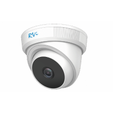 RVi-1ACE210 (2.8) white Камера