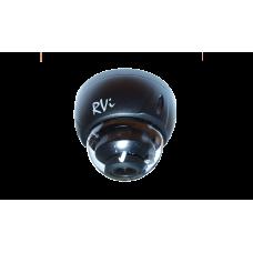 RVi-1NCD2023 (2.8-12) (black) 2Мп Антивандальная IP-камера