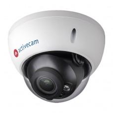 ActiveCam AC-D3143ZIR3 (2.7-12мм) IP камера