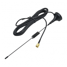 BEWARD Ant4-4GM30-1M уличная антенна