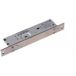 AccordTec AT-EL500A-2 Врезной электромеханический замок-защёлка