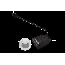 Slinex AM-20 Переговорное устройство
