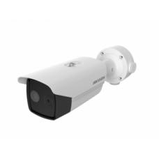 Hikvision DS-2TD2617B-3/PA Тепловизионная IP-камера цилиндрическая