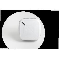 Aleksa ИП 212-А041 Извещатель пожарный дымовой оптико-элетронный радиоканальный адресно-аналоговый