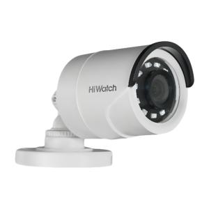 HiWatch HDC-B020 (2.8mm) Уличная камера